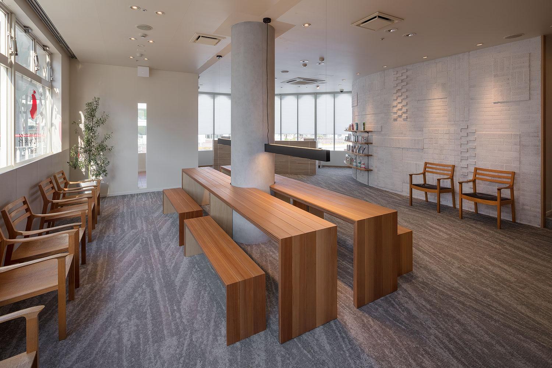 千里山田兄弟⻭科 / Yamada Brothers Dental Clinic SENRI